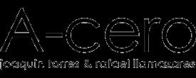 JVA Renders is a Professional Architectural Visualization Studio composed of a young team of Architects, 3D Digital Artists, Graphic Designers, and Digital Animators determined to make use of their fullest potential and expertise to professionally assist Architectural firms, Engineering firms, and Building Industries around the globe. JVA Renders es un estudio profesional de visualización arquitectónica compuesto por un joven equipo de arquitectos, artistas digitales en 3D, diseñadores gráficos y animadores digitales que están decididos a aprovechar todo su potencial y experiencia para ayudar profesionalmente a empresas de arquitectura, empresas de ingeniería e industrias de construcción en todo el mundo.