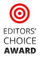 evermotion-award-editors-choice
