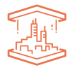 phase 1 logo