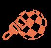 phase 2 logo2